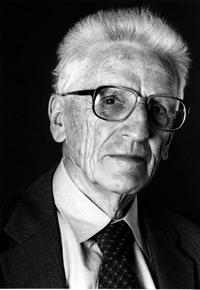 Donald_R_Griffin_(1915-2003)