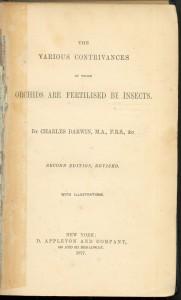 Fertilisation_of_Orchids_1877_edition_title_page