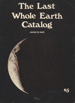 LastWholeEarthCatalog1971_jpg_0