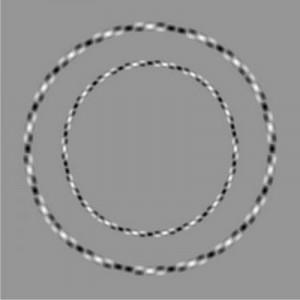 illusion-optique-16